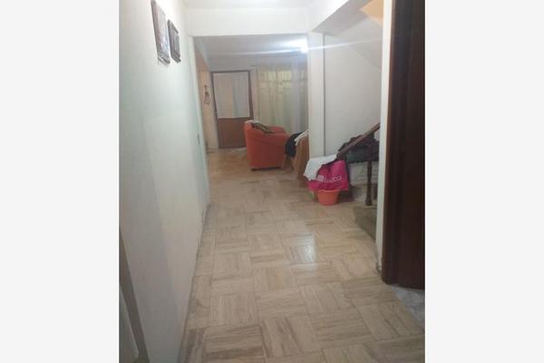 Foto de casa en venta en zarzamora 17, xalpa, iztapalapa, df / cdmx, 0 No. 15