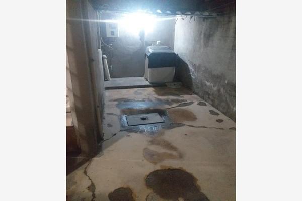 Foto de casa en venta en zarzamora 17, xalpa, iztapalapa, df / cdmx, 0 No. 16