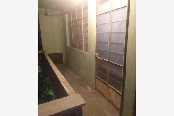 Foto de casa en venta en zarzamora 17, xalpa, iztapalapa, df / cdmx, 0 No. 27