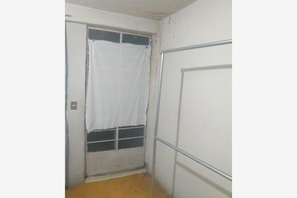 Foto de casa en venta en zarzamora 17, xalpa, iztapalapa, df / cdmx, 0 No. 31