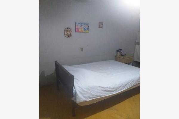 Foto de casa en venta en zarzamora 17, xalpa, iztapalapa, df / cdmx, 0 No. 41