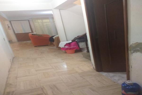 Foto de casa en venta en zarzamora , xalpa, iztapalapa, df / cdmx, 0 No. 02
