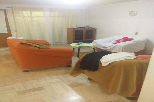 Foto de casa en venta en zarzamora , xalpa, iztapalapa, df / cdmx, 0 No. 05