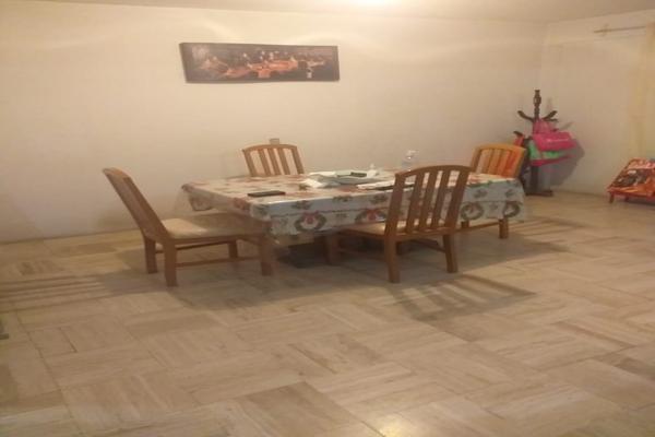 Foto de casa en venta en zarzamora , xalpa, iztapalapa, df / cdmx, 0 No. 06