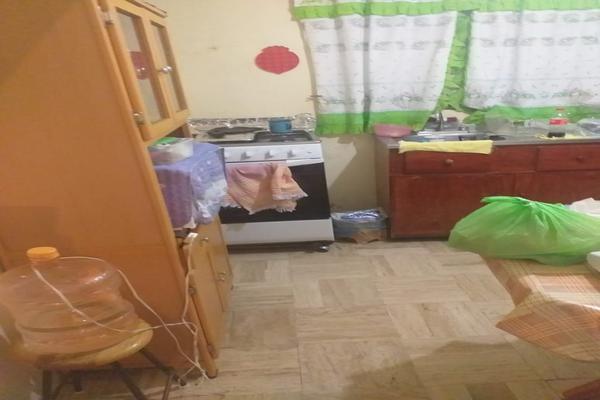 Foto de casa en venta en zarzamora , xalpa, iztapalapa, df / cdmx, 0 No. 09
