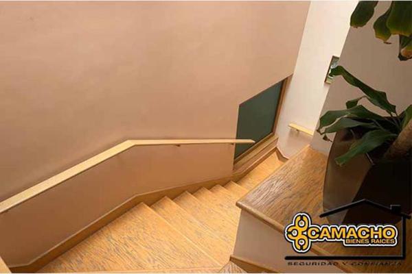 Foto de casa en venta en zavaleta , jardines de zavaleta, puebla, puebla, 8115710 No. 12