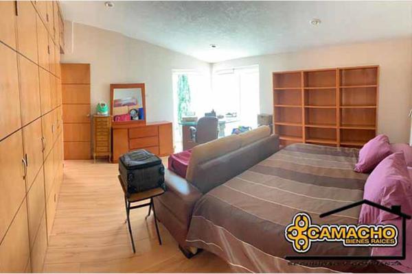 Foto de casa en venta en zavaleta , jardines de zavaleta, puebla, puebla, 8115710 No. 13