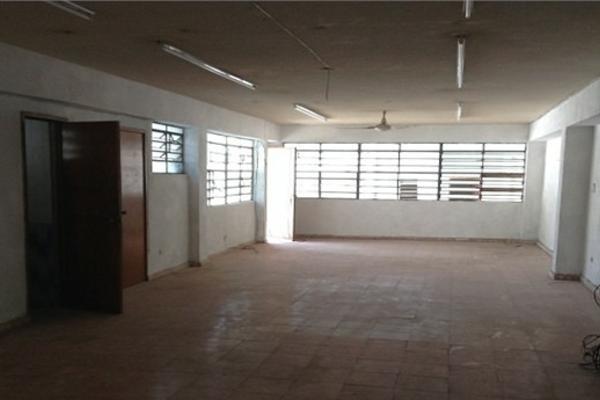 Foto de nave industrial en renta en  , zazil - ha ii, mérida, yucatán, 14028073 No. 05