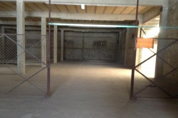 Foto de nave industrial en renta en  , zazil - ha ii, mérida, yucatán, 14028073 No. 12
