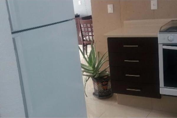 Foto de departamento en venta en zempoala 275, narvarte oriente, benito juárez, df / cdmx, 11426076 No. 14