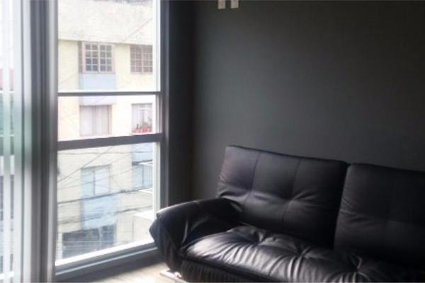 Foto de departamento en venta en zempoala 275, narvarte oriente, benito juárez, df / cdmx, 11426076 No. 16