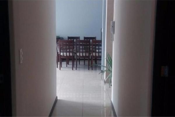 Foto de departamento en venta en zempoala 275, narvarte oriente, benito juárez, df / cdmx, 11426076 No. 21