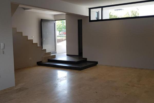 Foto de casa en venta en  , zen house ii, el marqués, querétaro, 14023507 No. 15