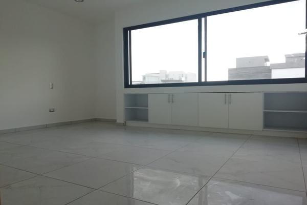 Foto de casa en venta en zen house ii , zen house ii, el marqués, querétaro, 14023499 No. 02