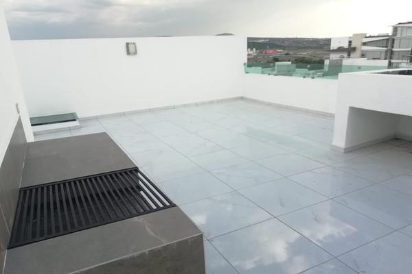 Foto de casa en venta en zen house ii , zen house ii, el marqués, querétaro, 14023499 No. 04