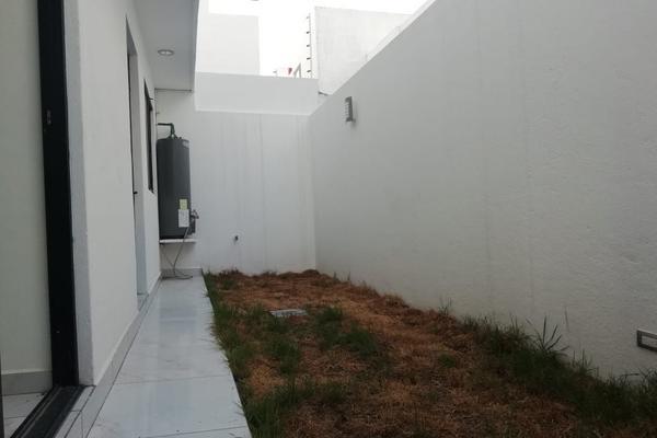 Foto de casa en venta en zen house ii , zen house ii, el marqués, querétaro, 14023499 No. 06