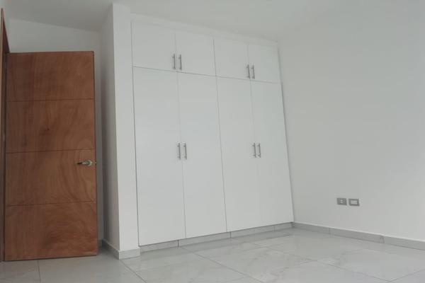 Foto de casa en venta en zen house ii , zen house ii, el marqués, querétaro, 14023499 No. 07