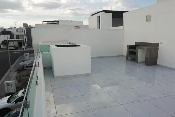 Foto de casa en venta en zen house ii , zen house ii, el marqués, querétaro, 14023499 No. 09