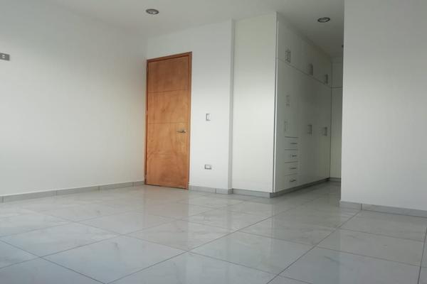 Foto de casa en venta en zen house ii , zen house ii, el marqués, querétaro, 14023499 No. 10