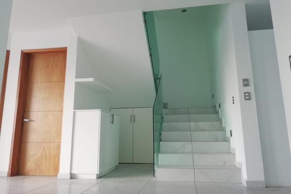 Foto de casa en venta en zen house ii , zen house ii, el marqués, querétaro, 14023499 No. 11