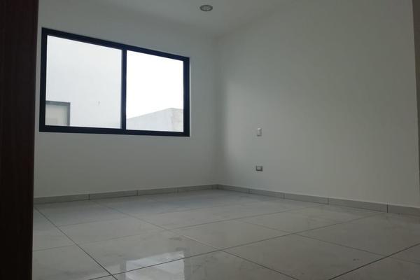 Foto de casa en venta en zen house ii , zen house ii, el marqués, querétaro, 14023499 No. 12