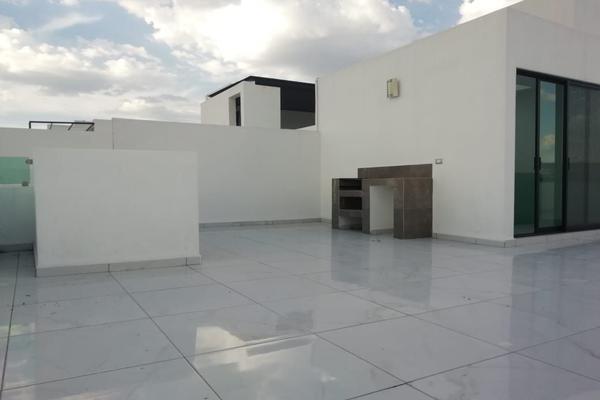 Foto de casa en venta en zen house ii , zen house ii, el marqués, querétaro, 14023499 No. 13