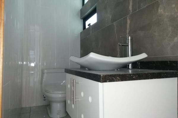 Foto de casa en venta en zen house ii , zen house ii, el marqués, querétaro, 14023499 No. 15