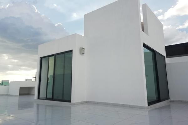 Foto de casa en venta en zen house ii , zen house ii, el marqués, querétaro, 14023499 No. 17