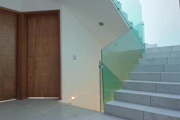 Foto de casa en venta en zen house ii , zen house ii, el marqués, querétaro, 14023499 No. 18