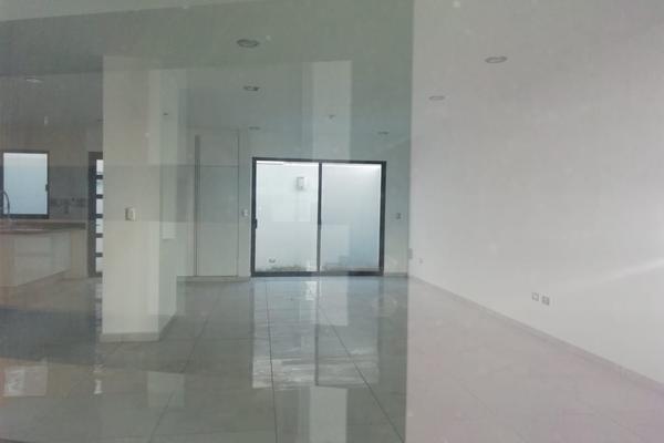 Foto de casa en venta en zen house ii , zen house ii, el marqués, querétaro, 14023499 No. 19