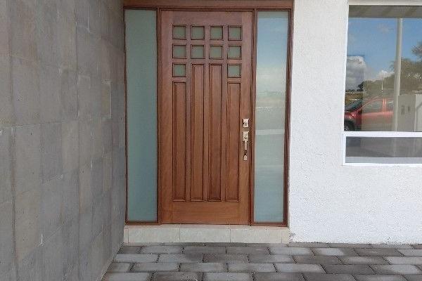 Foto de casa en venta en zen life , zen house ii, el marqués, querétaro, 11427715 No. 04