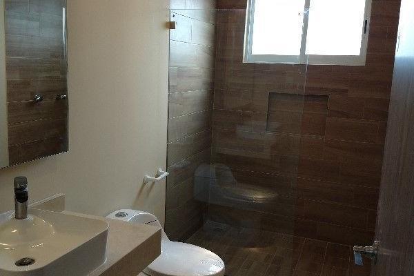 Foto de casa en venta en zen life , zen house ii, el marqués, querétaro, 11427715 No. 05