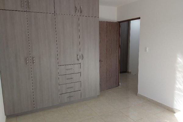 Foto de casa en venta en zen life , zen house ii, el marqués, querétaro, 11427715 No. 06