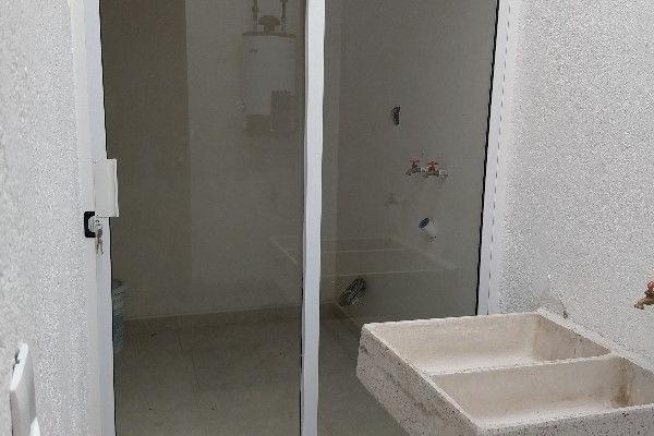 Foto de casa en venta en zen life , zen house ii, el marqués, querétaro, 11427715 No. 08