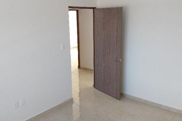 Foto de casa en venta en zen life , zen house ii, el marqués, querétaro, 11427715 No. 09