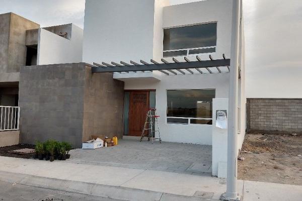 Foto de casa en venta en zen life , zen house ii, el marqués, querétaro, 11427715 No. 12