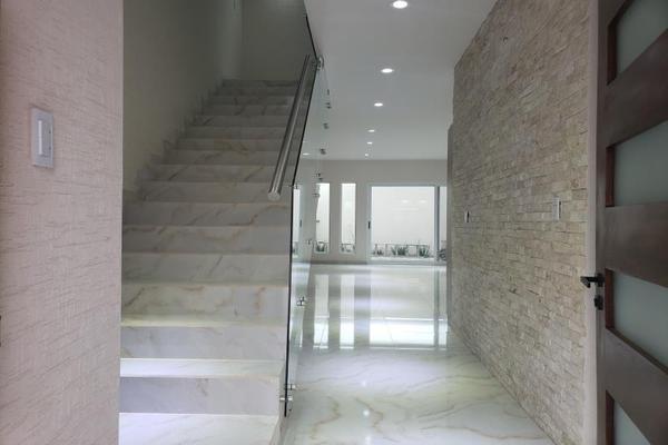 Foto de casa en venta en zenit 1, balcones de juriquilla, querétaro, querétaro, 20334963 No. 05