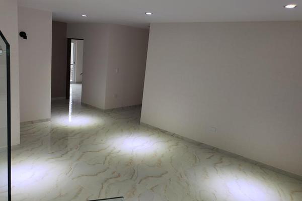 Foto de casa en venta en zenit 1, balcones de juriquilla, querétaro, querétaro, 20334963 No. 08