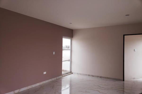 Foto de casa en venta en zenit 1, balcones de juriquilla, querétaro, querétaro, 0 No. 11