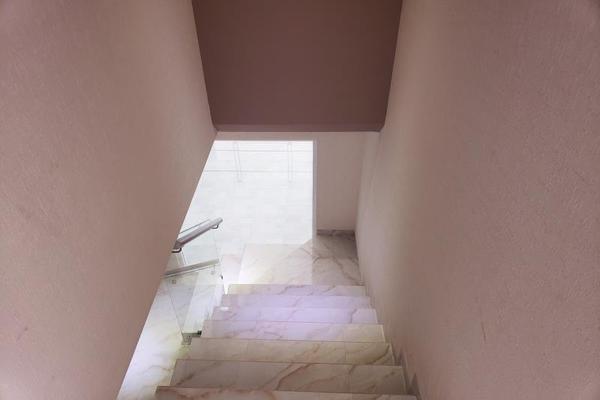 Foto de casa en venta en zenit 1, balcones de juriquilla, querétaro, querétaro, 0 No. 19