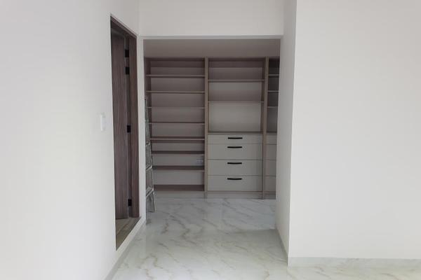 Foto de casa en venta en zenit 1, balcones de juriquilla, querétaro, querétaro, 0 No. 23