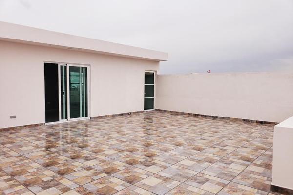 Foto de casa en venta en zenit 1, balcones de juriquilla, querétaro, querétaro, 0 No. 27