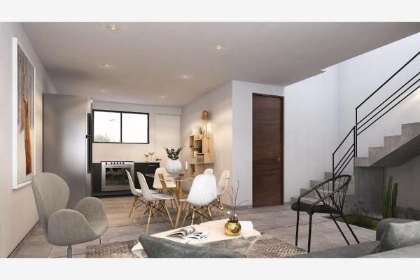 Foto de casa en venta en  , zerezotla, san pedro cholula, puebla, 5813836 No. 04