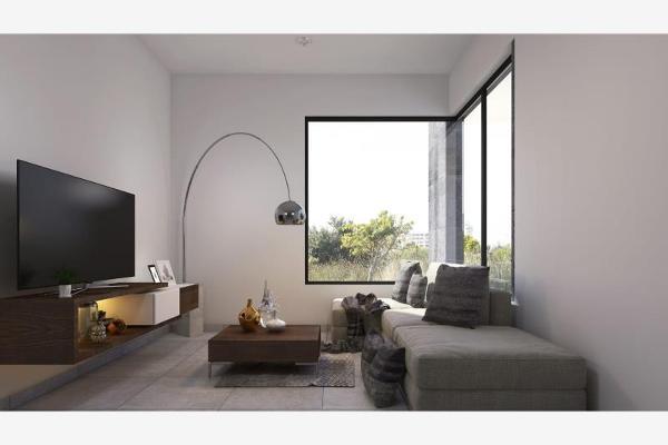 Foto de casa en venta en  , zerezotla, san pedro cholula, puebla, 5813836 No. 07