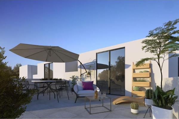 Foto de casa en venta en  , zerezotla, san pedro cholula, puebla, 5813836 No. 09