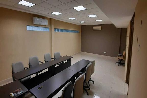 Foto de oficina en renta en  , zertuche 2do. sector, guadalupe, nuevo león, 19967477 No. 05