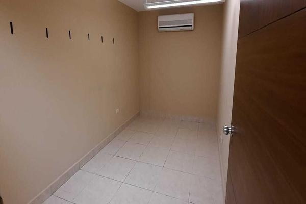 Foto de oficina en renta en  , zertuche 2do. sector, guadalupe, nuevo león, 19967477 No. 07