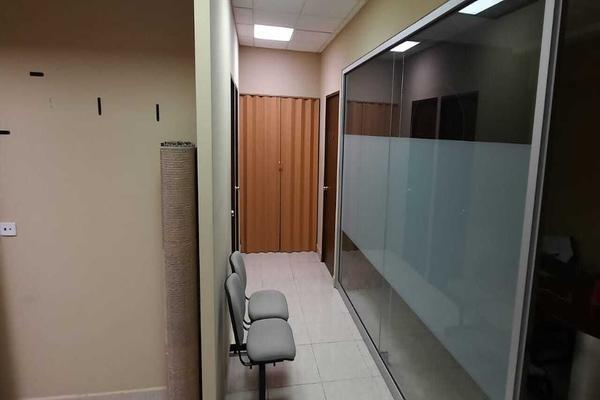 Foto de oficina en renta en  , zertuche 2do. sector, guadalupe, nuevo león, 19967477 No. 13