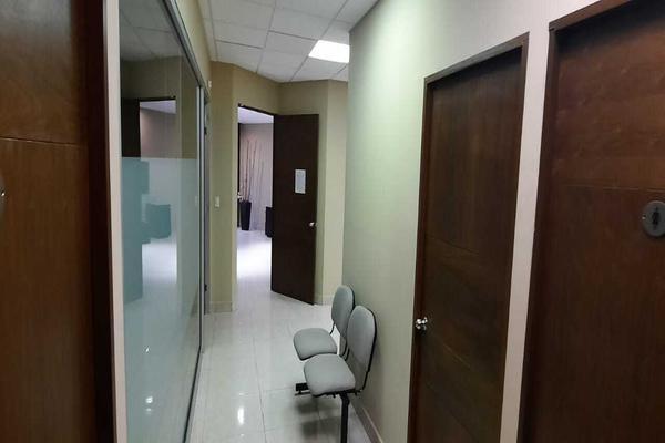 Foto de oficina en renta en  , zertuche 2do. sector, guadalupe, nuevo león, 19967477 No. 14