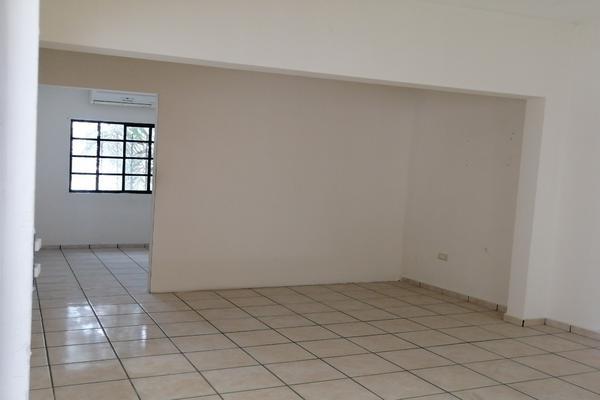 Foto de oficina en renta en  , zertuche 2do. sector, guadalupe, nuevo león, 20559457 No. 03